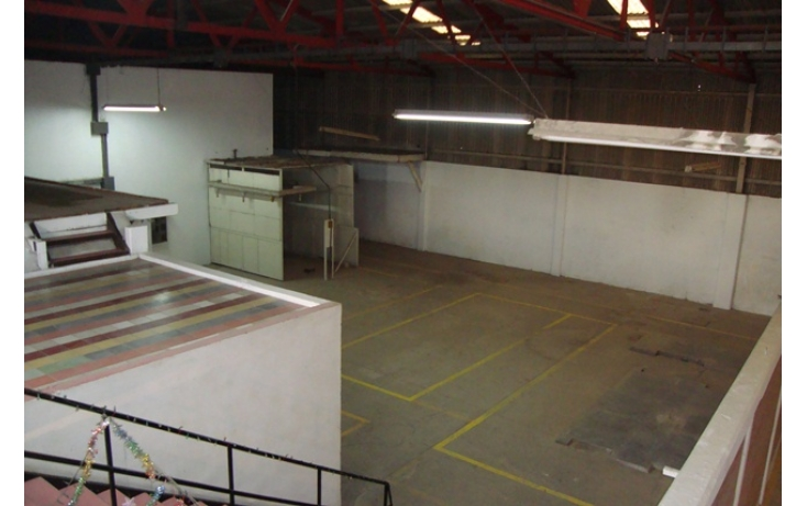 Foto de bodega en venta en, linderos de ixtapaluca el tablón, ixtapaluca, estado de méxico, 485360 no 12