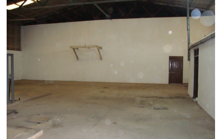 Foto de bodega en venta en, linderos de ixtapaluca el tablón, ixtapaluca, estado de méxico, 485360 no 15