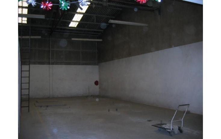 Foto de bodega en venta en, linderos de ixtapaluca el tablón, ixtapaluca, estado de méxico, 485360 no 16