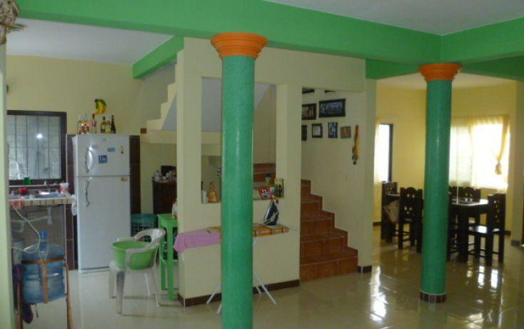 Foto de casa en venta en, lindos aires, berriozábal, chiapas, 1962223 no 02