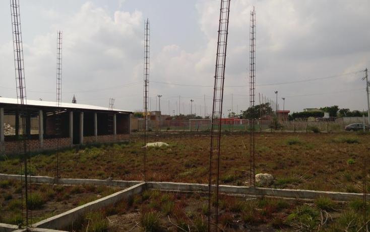 Foto de terreno habitacional en venta en  , lindos aires, berriozábal, chiapas, 896397 No. 05