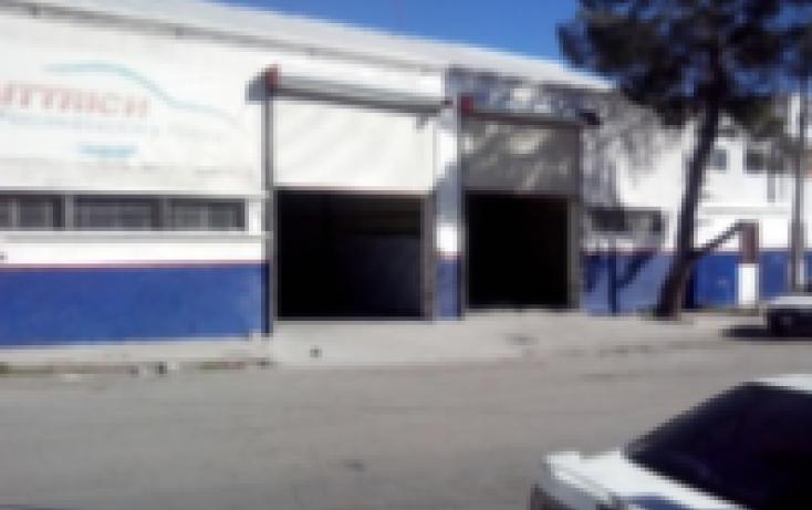Foto de bodega en venta en, linss, chihuahua, chihuahua, 838189 no 05