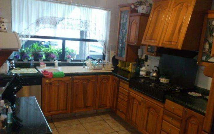 Foto de casa en venta en liquidambar 24, arboledas del río, querétaro, querétaro, 1479093 no 11