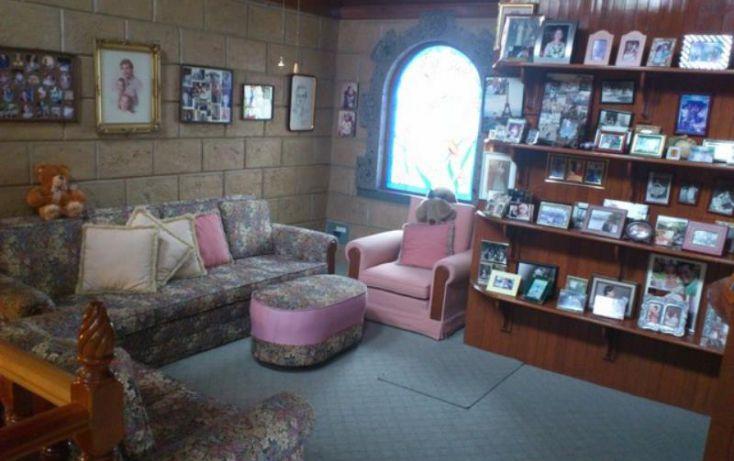 Foto de casa en venta en liquidambar 24, arboledas del río, querétaro, querétaro, 1479093 no 19