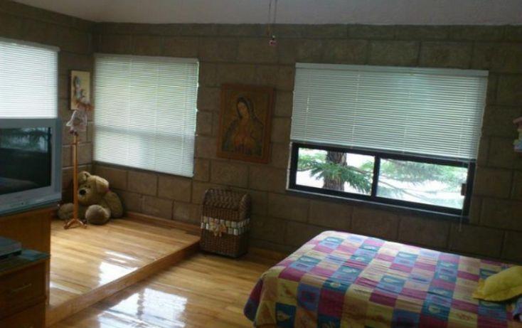 Foto de casa en venta en liquidambar 24, arboledas del río, querétaro, querétaro, 1479093 no 22
