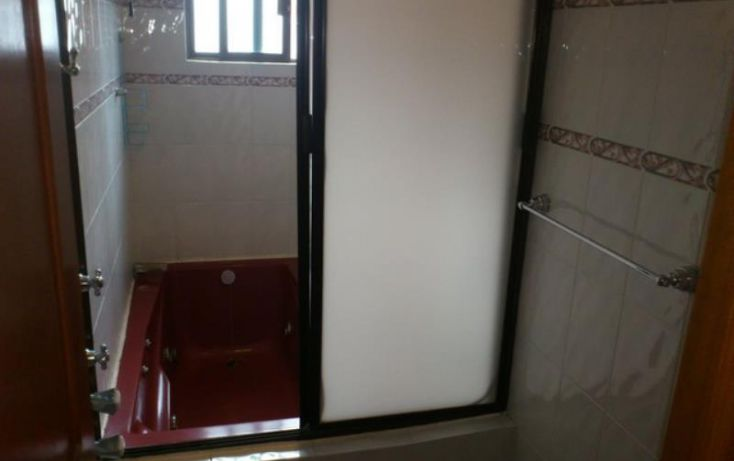 Foto de casa en venta en liquidambar 24, arboledas del río, querétaro, querétaro, 1479093 no 23