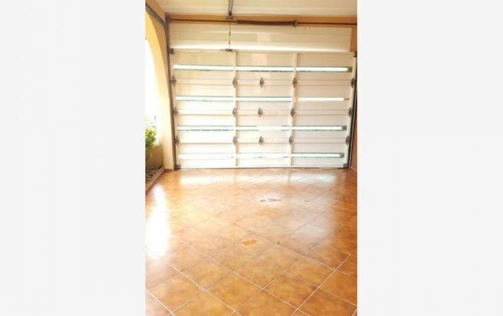 Foto de casa en venta en liquidambar, arboledas, cosoleacaque, veracruz, 2046966 no 04