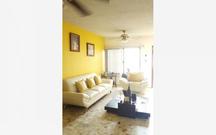 Foto de casa en venta en liquidambar, arboledas, cosoleacaque, veracruz, 2046966 no 05