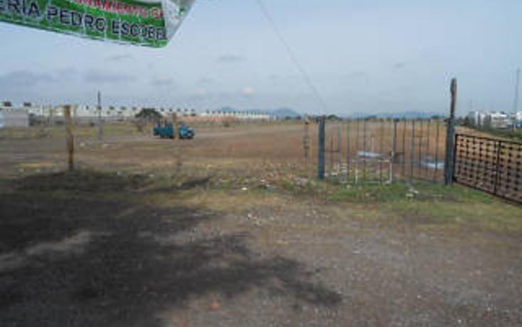 Foto de terreno habitacional en venta en  , lira, pedro escobedo, quer?taro, 1880212 No. 05
