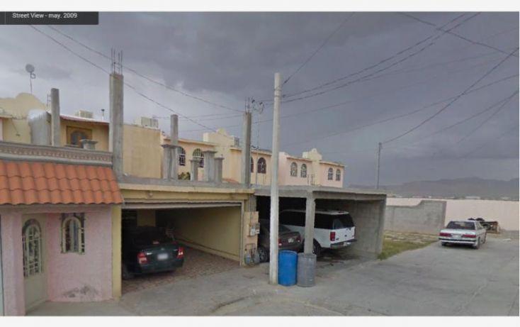 Foto de casa en venta en liras 8151, 15 de enero, juárez, chihuahua, 1978484 no 01
