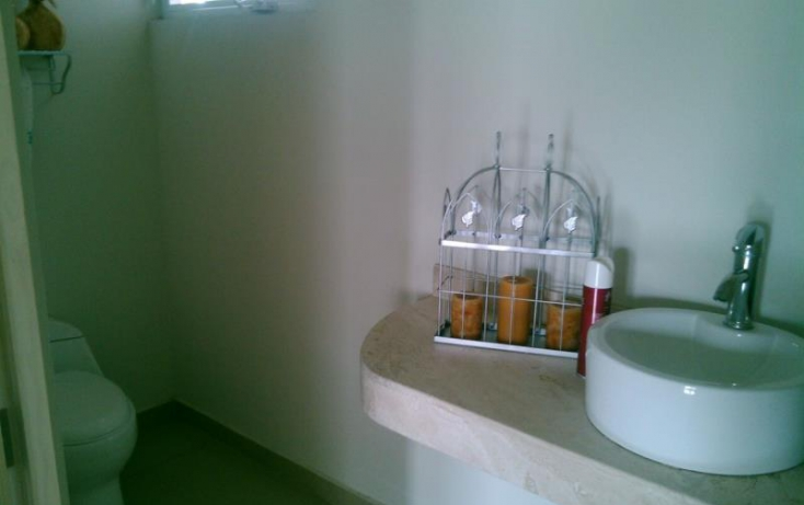 Foto de casa en venta en lirio 100, jurica, querétaro, querétaro, 914189 no 07