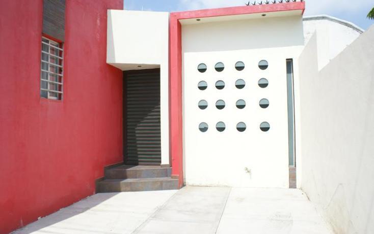 Foto de casa en venta en  1469, lázaro cárdenas, colima, colima, 1534664 No. 02