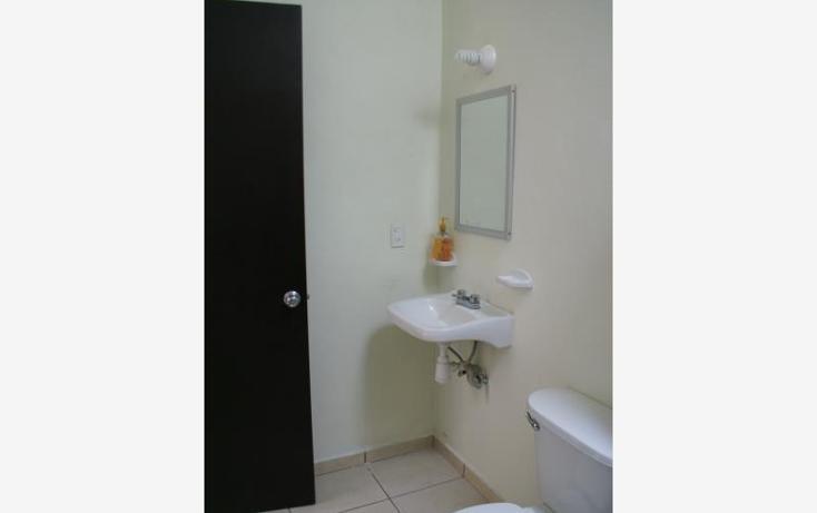 Foto de casa en venta en lirio 1469, lázaro cárdenas, colima, colima, 1534664 No. 19