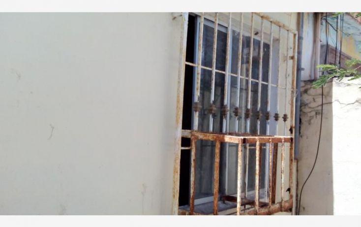 Foto de casa en venta en lirio 334, la paz, río bravo, tamaulipas, 2030692 no 05