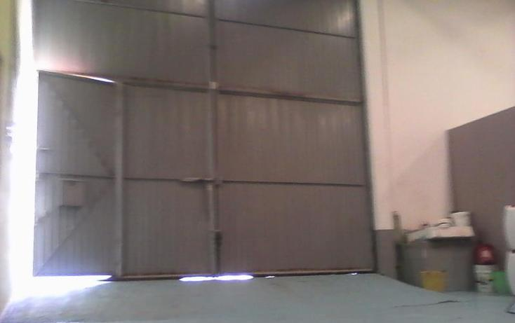 Foto de bodega en venta en lirio 6, pedregal de hacienda grande, tequisquiapan, querétaro, 3434797 No. 02