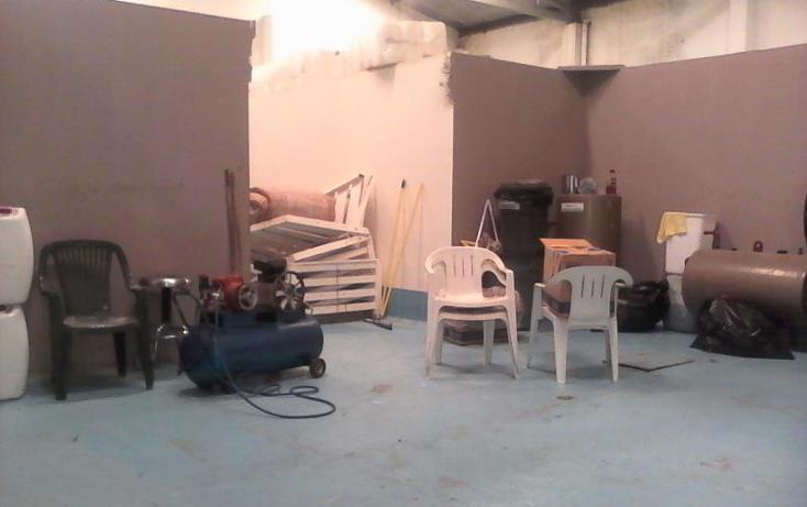 Foto de bodega en venta en lirio 6, pedregal de hacienda grande, tequisquiapan, querétaro, 3434797 No. 03