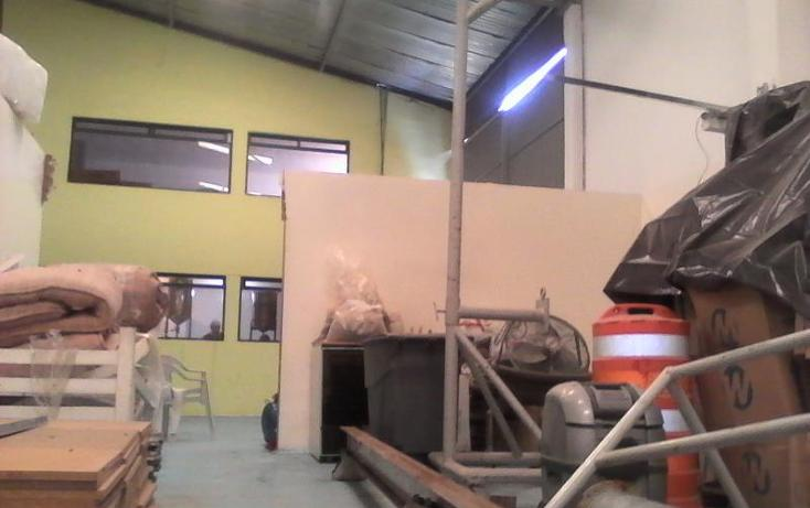 Foto de bodega en venta en lirio 6, pedregal de hacienda grande, tequisquiapan, querétaro, 3434797 No. 04