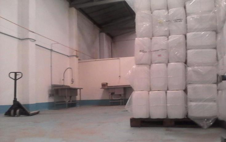 Foto de bodega en venta en lirio 6, pedregal de hacienda grande, tequisquiapan, querétaro, 3434797 No. 06