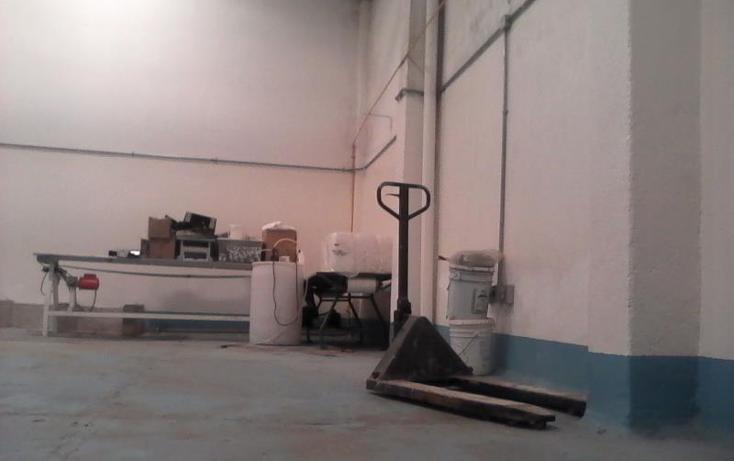 Foto de bodega en venta en lirio 6, pedregal de hacienda grande, tequisquiapan, querétaro, 3434797 No. 07