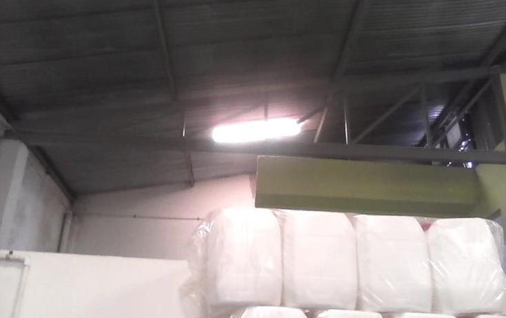 Foto de bodega en venta en lirio 6, pedregal de hacienda grande, tequisquiapan, querétaro, 3434797 No. 08