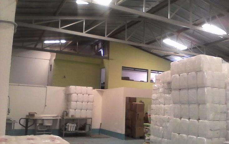 Foto de bodega en venta en lirio 6, pedregal de hacienda grande, tequisquiapan, querétaro, 3434797 No. 09
