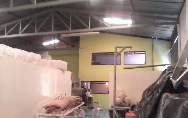 Foto de bodega en venta en lirio 6, pedregal de hacienda grande, tequisquiapan, querétaro, 3434797 No. 10
