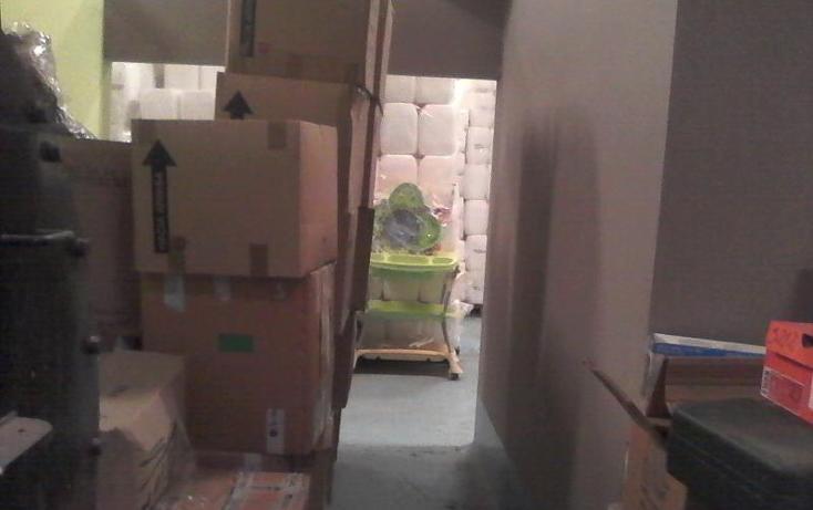 Foto de bodega en venta en lirio 6, pedregal de hacienda grande, tequisquiapan, querétaro, 3434797 No. 11