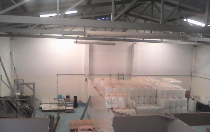 Foto de bodega en venta en lirio 6, pedregal de hacienda grande, tequisquiapan, querétaro, 3434797 No. 13