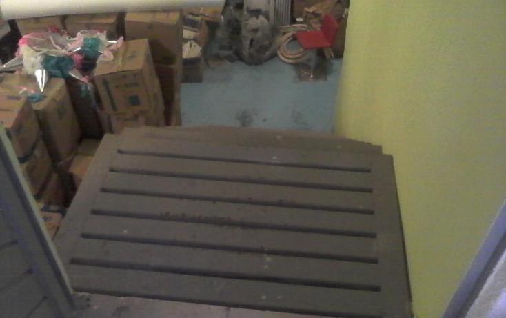 Foto de bodega en venta en lirio 6, pedregal de hacienda grande, tequisquiapan, querétaro, 3434797 No. 14