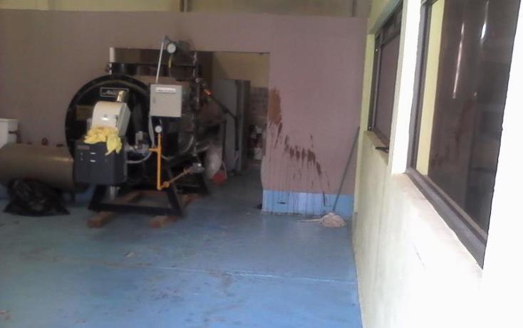 Foto de bodega en venta en lirio 6, pedregal de hacienda grande, tequisquiapan, querétaro, 3434797 No. 15