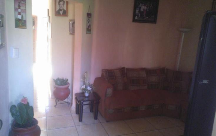 Foto de casa en venta en lirio 656, lázaro cárdenas, colima, colima, 1534676 No. 03