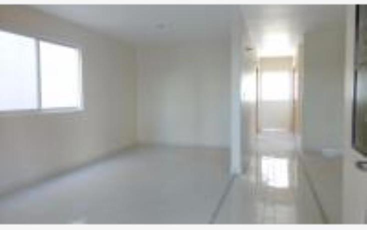 Foto de casa en venta en  0, casa blanca, metepec, méxico, 1543348 No. 04