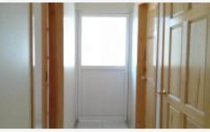 Foto de casa en venta en  0, casa blanca, metepec, méxico, 1543348 No. 06