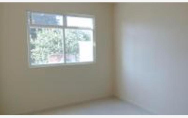 Foto de casa en venta en  0, casa blanca, metepec, méxico, 1543348 No. 10