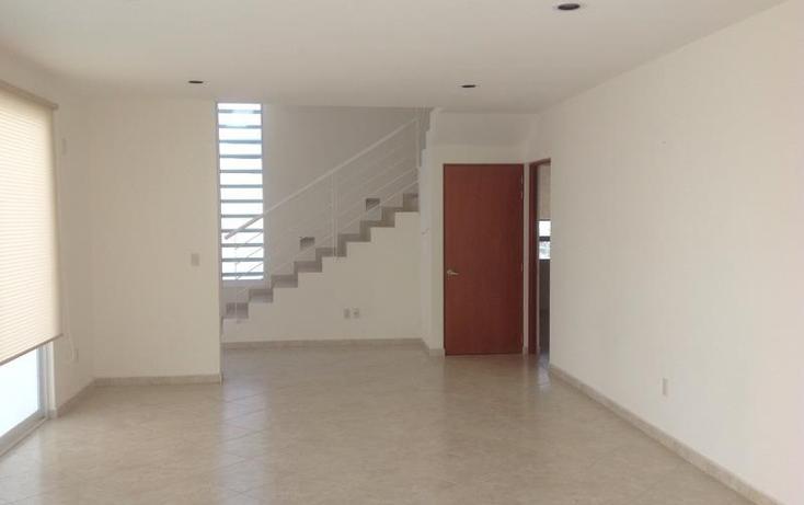 Foto de casa en renta en lirios 1, jurica, quer?taro, quer?taro, 1630432 No. 04