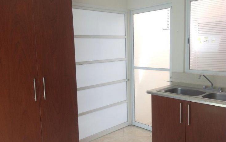 Foto de casa en renta en lirios 1, jurica, querétaro, querétaro, 1630432 no 06