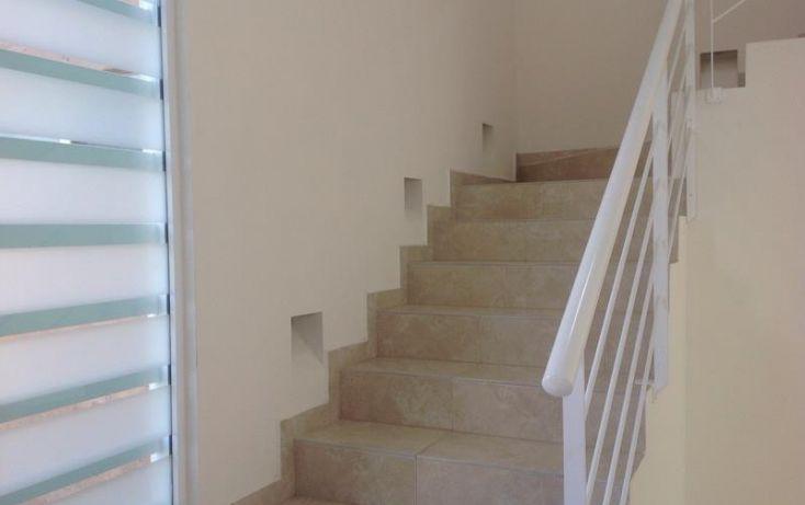 Foto de casa en renta en lirios 1, jurica, querétaro, querétaro, 1630432 no 07