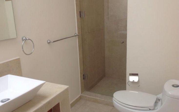 Foto de casa en renta en lirios 1, jurica, querétaro, querétaro, 1630432 no 08