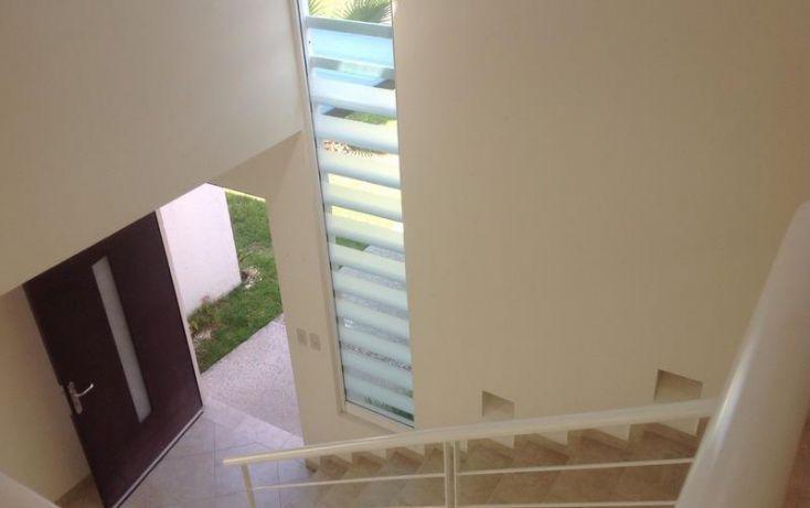 Foto de casa en renta en lirios 1, jurica, querétaro, querétaro, 1630432 no 11