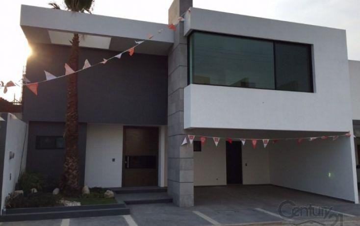 Foto de casa en venta en lirios 31, jardines de zavaleta, puebla, puebla, 1712526 no 01