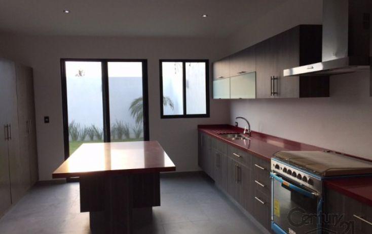 Foto de casa en venta en lirios 31, jardines de zavaleta, puebla, puebla, 1712526 no 04
