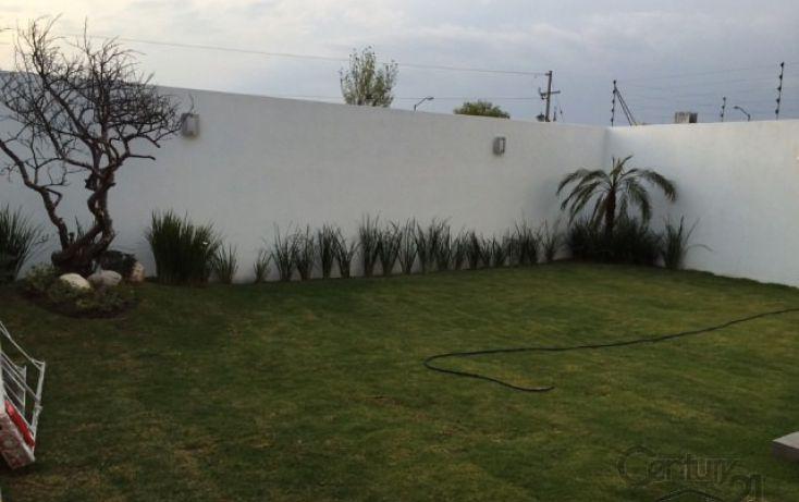Foto de casa en venta en lirios 31, jardines de zavaleta, puebla, puebla, 1712526 no 10