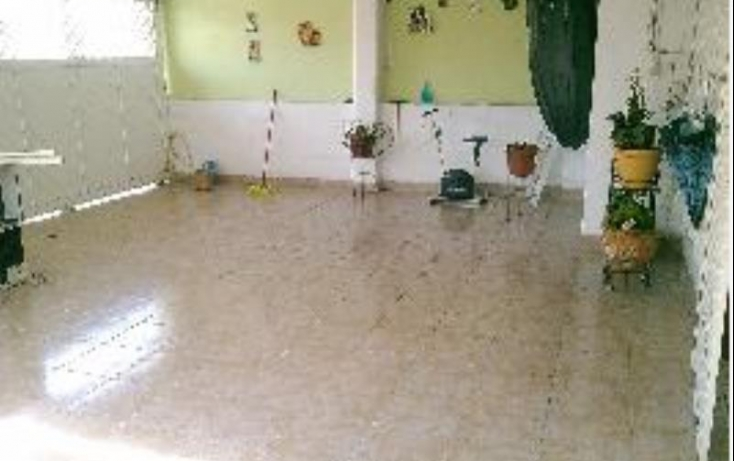 Foto de casa en venta en lirios 404, flores del valle, veracruz, veracruz, 445614 no 01