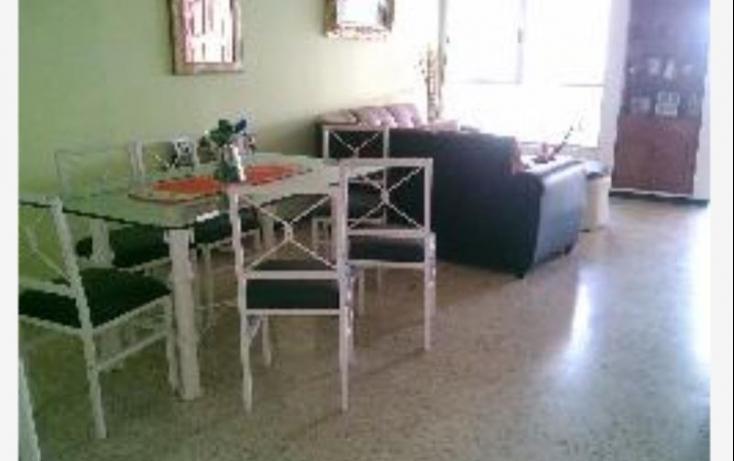 Foto de casa en venta en lirios 404, flores del valle, veracruz, veracruz, 445614 no 06