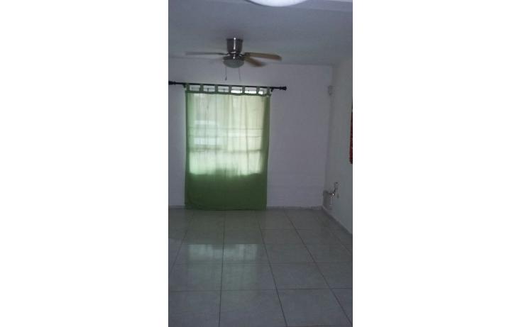Foto de casa en renta en  , lirios del río, culiacán, sinaloa, 1175815 No. 02