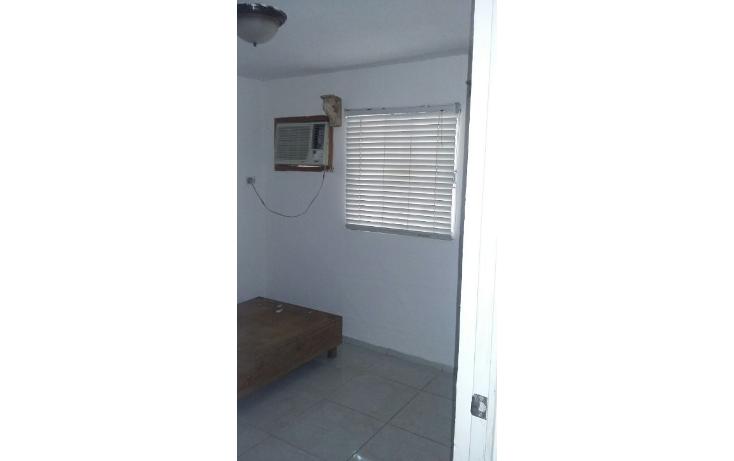 Foto de casa en renta en  , lirios del río, culiacán, sinaloa, 1175815 No. 03