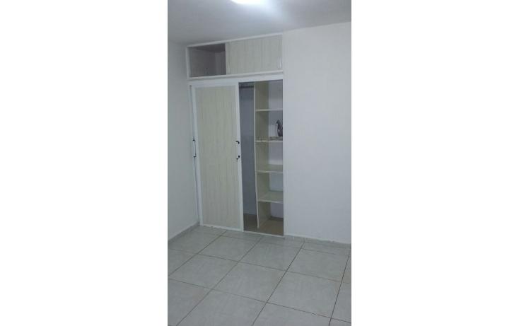 Foto de casa en renta en  , lirios del río, culiacán, sinaloa, 1175815 No. 04