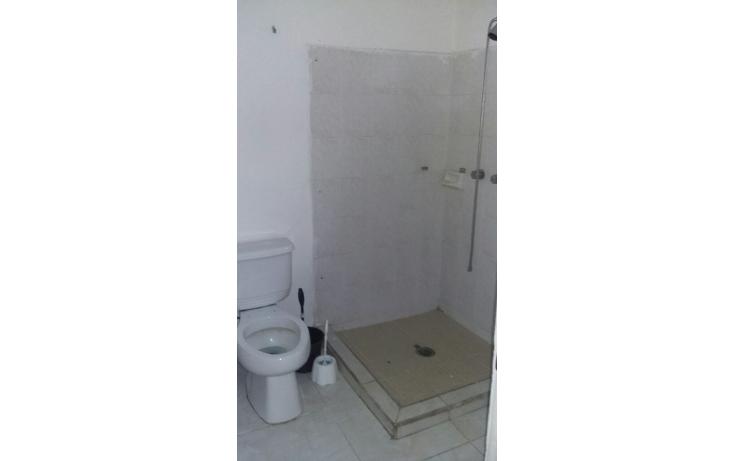 Foto de casa en renta en  , lirios del río, culiacán, sinaloa, 1175815 No. 07