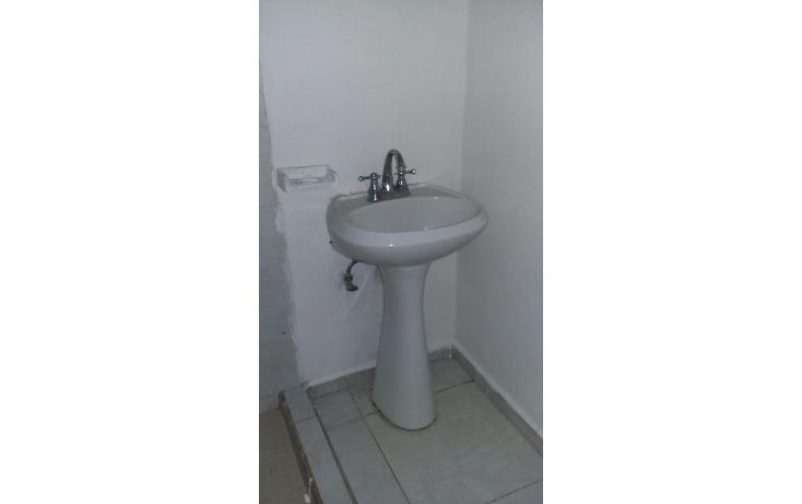 Foto de casa en renta en  , lirios del río, culiacán, sinaloa, 1175815 No. 08