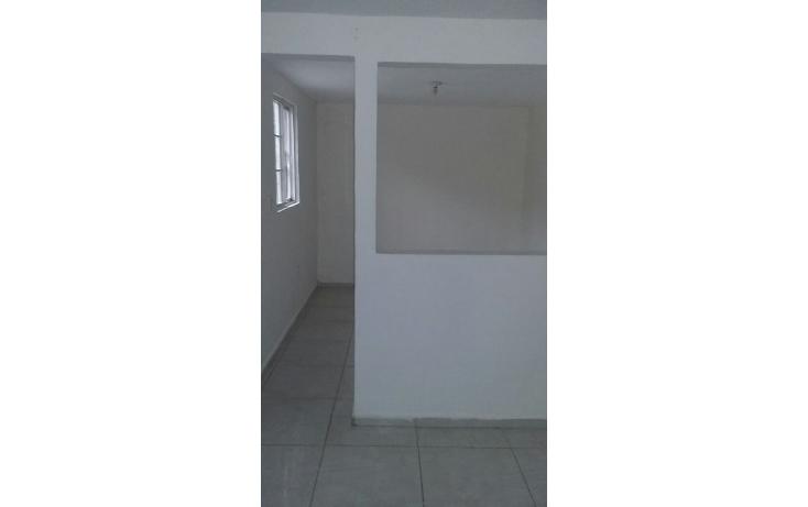 Foto de casa en renta en  , lirios del río, culiacán, sinaloa, 1175815 No. 09